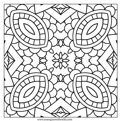 Kleurplaat Crossfit crossfit coloring pages at getcolorings free