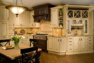 provincial kitchen ideas provincial kitchens kitchen traditional with period kitchens traditional artificial flowers