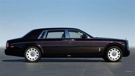 Rolls Royce Phantom Backgrounds by Car Rolls Royce Phantom Wallpapers Hd Desktop And