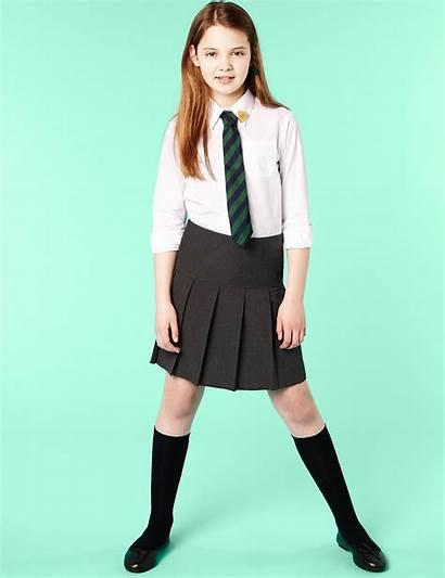 Uniform Uniforms Dress Outfit Skirt Dresses Outfits