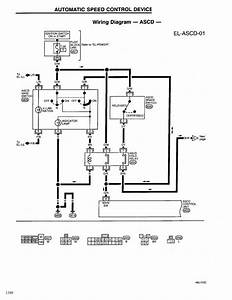 Parts Diagram Rear Kes 2005 Gmc Savana 3500  Diagram  Auto