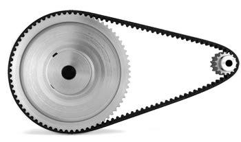 timing pulleys timing belts designatronics