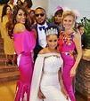 How I Handle Women - Nollywood Hunk, Enyinna Nwigwe Speaks ...