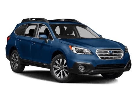subaru outback touring blue 2017 subaru outback colors 2017 2018 best cars reviews