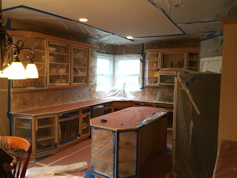 ac cabinets chester pa kitchen cabinet painting interior and exterior