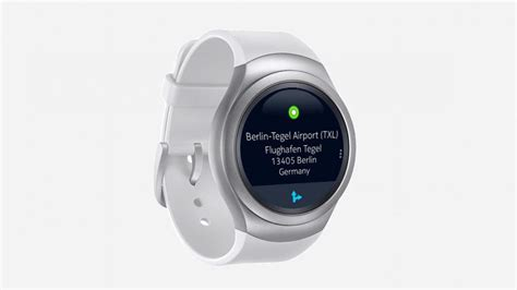 samsung tizen vs android wear