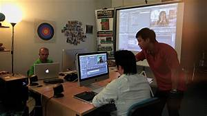 Video Editing Courses in Malaysia- FCP X, Premiere Pro ...