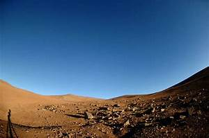 Day and Night on Mars - recorded by NASA's spacecraft ...