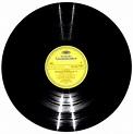 Essential Guide to Marketing Planning: Vinyl sales ...