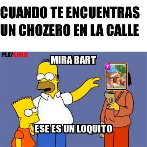 Clash Royale Memes - memes clash royale