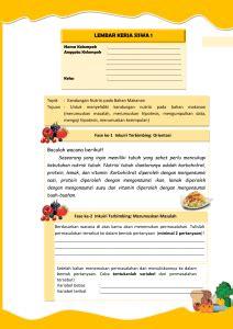 studylibidcom essys homework  flashcards