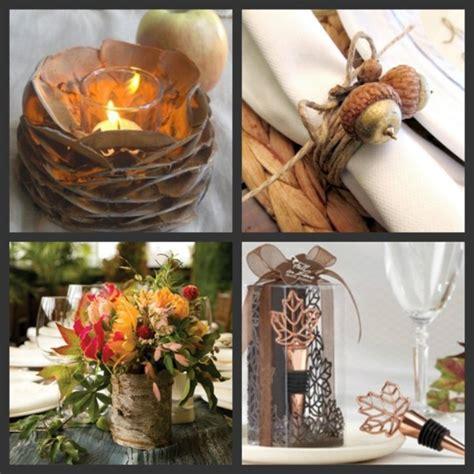 Einfache Herbstdeko Für Fenster by Herbstdeko Aus Naturmaterialien Selber Machen 33 Tolle