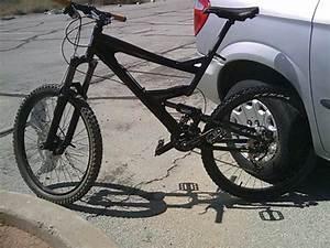 Haro Xeon Mountain Bike Reviews Mountain Bike Reviews