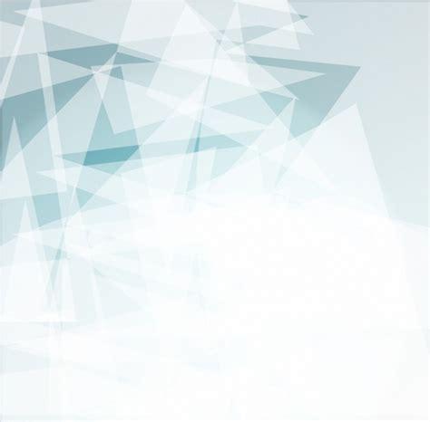 Kumpulan desain super keren banget cocok untuk desain brosur via desaingrafis.my.id. Background Putih Polos Hd - Koleksi Gambar HD