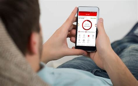 what uses data on phone what uses data on your phone vodafone nz