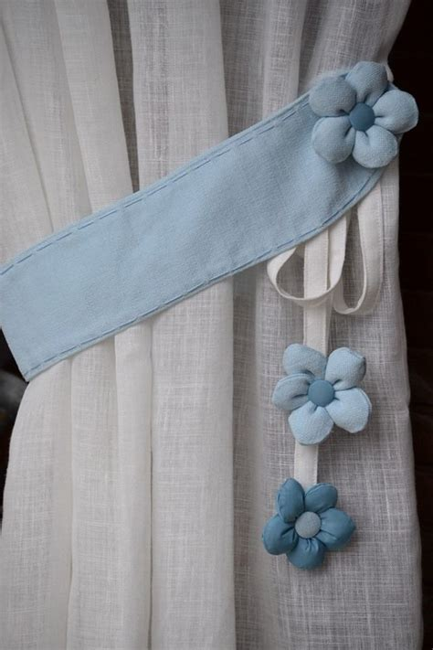 1000 images about tie backs for curtains on