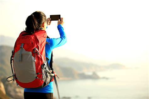 choose   travel backpack  step  step guide