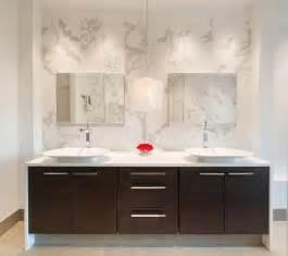 contemporary bathroom vanity ideas bathroom backsplash ideas for space bathroom backsplash ideas modern bathroom