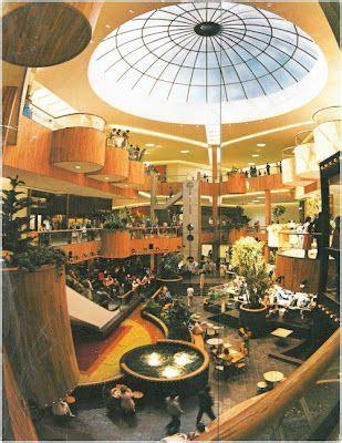 holyoke mall    stores