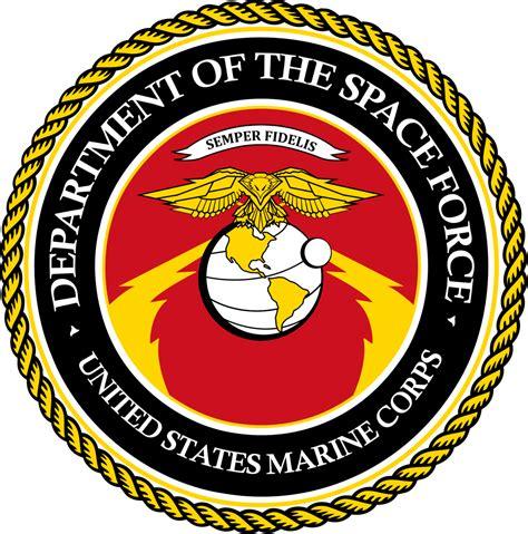 Marine Corps Emblem Clip Marine Corp Emblem Clip Cliparts Co