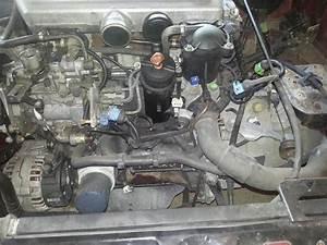 Panne Injection : reglage pompe injection 306d xdu 1 9 r paration m canique aide panne auto forum autocadre ~ Gottalentnigeria.com Avis de Voitures