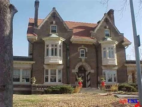 renaissance mansion omaha ne mansions  houses