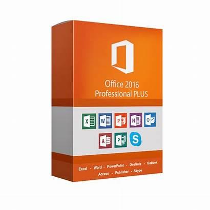 Microsoft Office Cd Key Professional Global Pricecheck