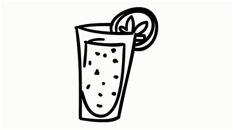 A collection of the top 70 juice wrld wallpapers and backgrounds available for download for free. Artwork Juice Wrld Coloring Page - colouring mermaid