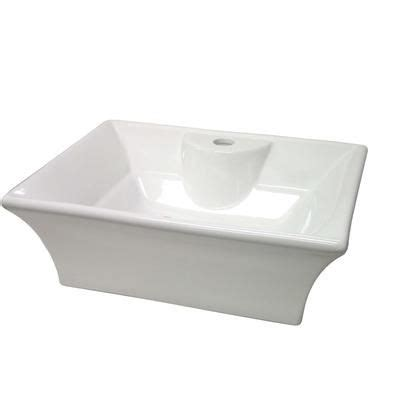 glacier bay wall mount sink 17 best images about home favourite sinks on pinterest