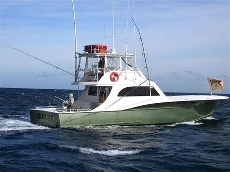 Fishing Boat Dog House by Doghouse Wicked Tuna Outer Banks Gallery National