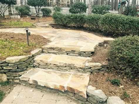Raleigh Stone Walkway, Patio, And Wall. Patio Bricks For Sale Calgary. Cement Patio Or Pavers. Patio Designs Pictures Roofs. Patio Stone Edgers. Patio Contractors Fort Worth Tx. Patio Set B And M. Porch Vs Patio Or Deck. Cement Patio Guelph