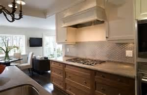galley kitchen ideas small kitchens galley kitchen designs small kitchen design home