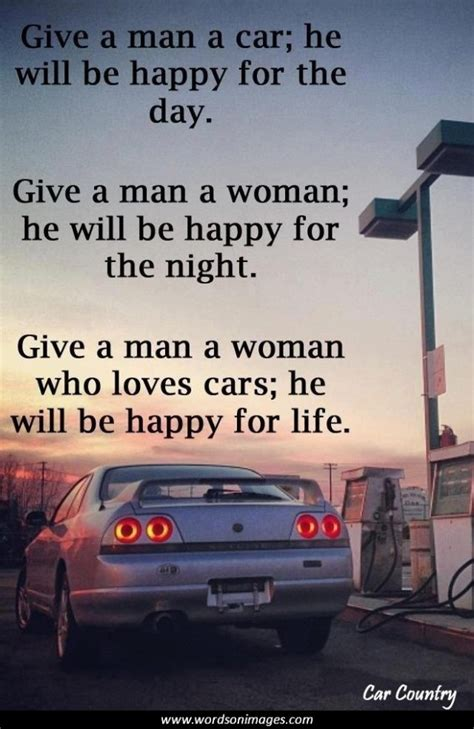 Car Quotes Mustang Car Quotes Sayings Quotesgram