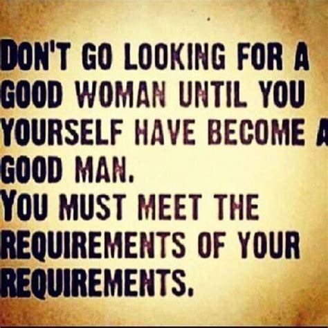 Good Man Quotes Image Quotes At Hippoquotescom