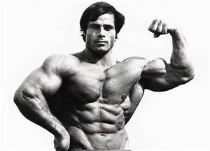 Top 10 Greatest Bodybuilders in the World 2017 All Time ...