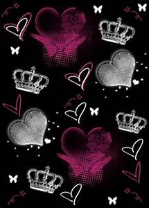 1000+ images about crown on Pinterest | Crown pattern ...