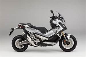 Moto Honda Automatique : nouveaut scooter honda x adv 750 bpm honda ~ Medecine-chirurgie-esthetiques.com Avis de Voitures