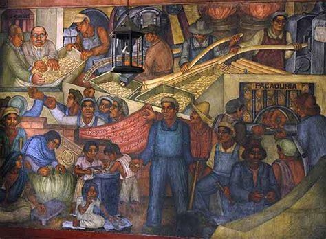 david alfaro siqueiros murales y su significado 9 david alfaro siqueiros murales y su significado
