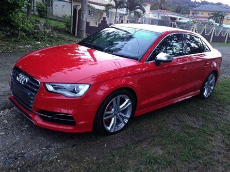 audi s3 for sale in kingston kingston st andrew cars