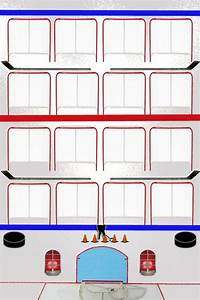hockey iPhone Candy   iPhone wallpapers   Pinterest ...