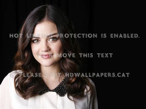 lucy hale actress beautiful model people