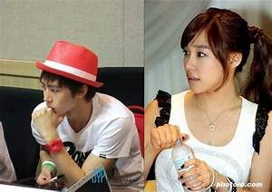 Nichkhun Girlfriend 2013 | www.pixshark.com - Images ...