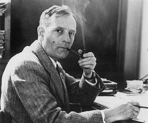 Heroes of Space: Edwin Hubble