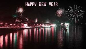 Top 20 Places In India To Celebrate New Year - Let Us Publish