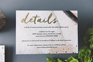 try before you buy wedding invitations every last detail With how to buy wedding invitations online
