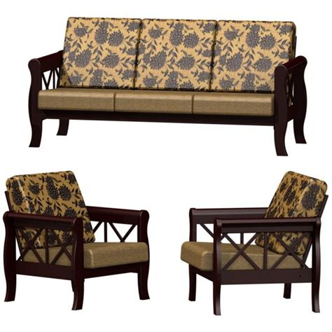 Sofa Set Purchase by Wooden Sofas Purchase Of Sofa Set In Chennai