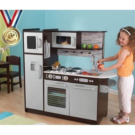 cuisine en bois jouet ikea d occasion jouet cuisine en bois occasion