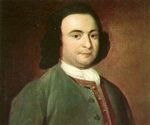 My View by Silvio Canto, Jr.: March 2006: George Mason ...