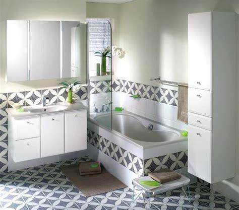 carreau salle de bain sol imitation carreaux ciment types de sols pose prix ooreka