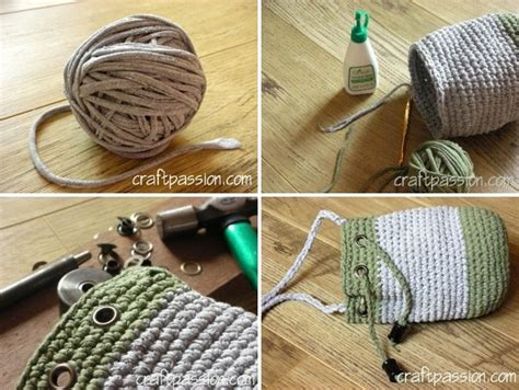 Crocheted Bags, Crochet Tote And Crochet Purses Diy Dog Cage Plans Wall Decorating Ideas For Living Room Jessie Toy Story Costume 2 Tiered Cake Stand Ribbon Wrapped Bouquet Lip Scrub Vaseline Pressure Washing Solution Cool Photo Frames